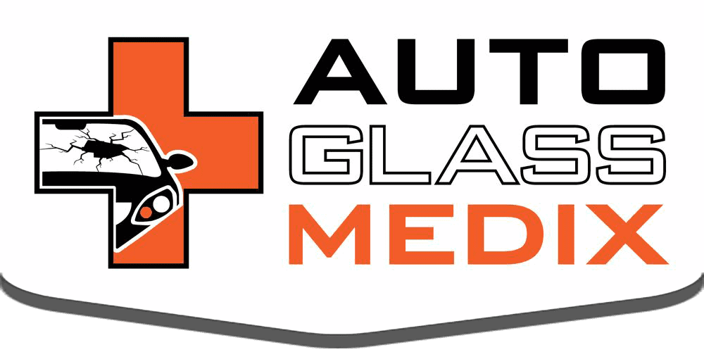 Auto Glass Medix