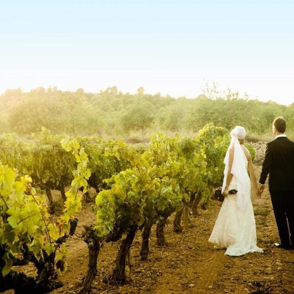 casaments 1