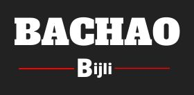 Bachao Bijli Favicon
