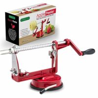 Apple/Potato Peeler Corer