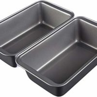 Nonstick Carbon Steel Bread Pan 9.5 x 5
