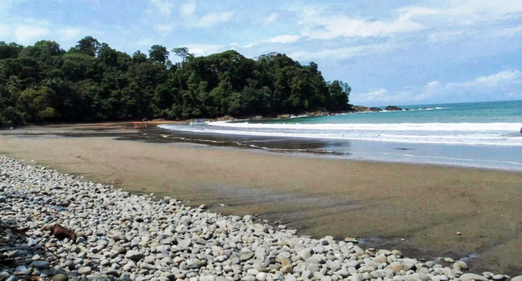 South Pacific Costa Rica Attractions