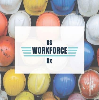 U.S. WorkForce Rx