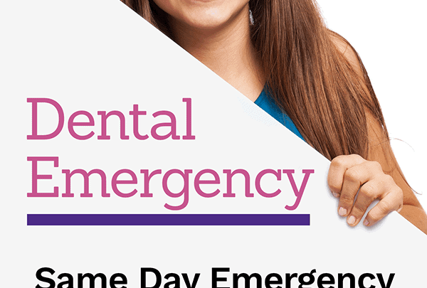 What to do In Dental Emergency – Dental Tips