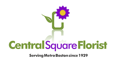 Central Square Florist - Weddings & Events