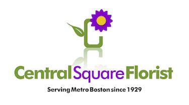 Central Square Florist - Weddings & Events