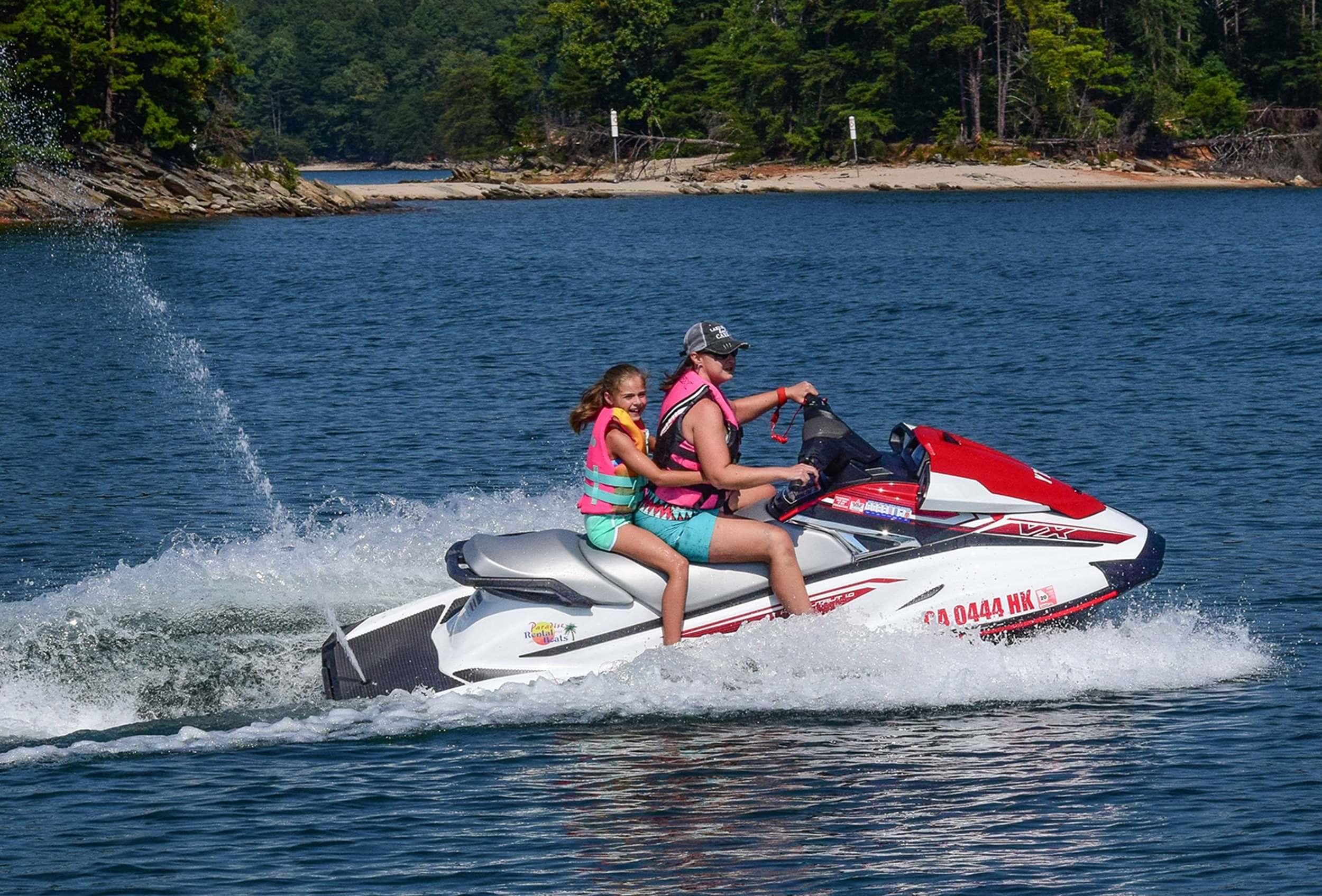 boat rentals slider 03 1