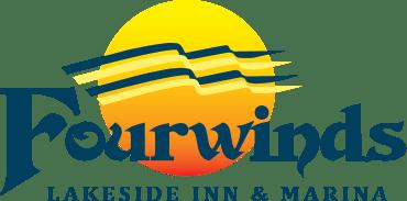 Fourwinds Marina