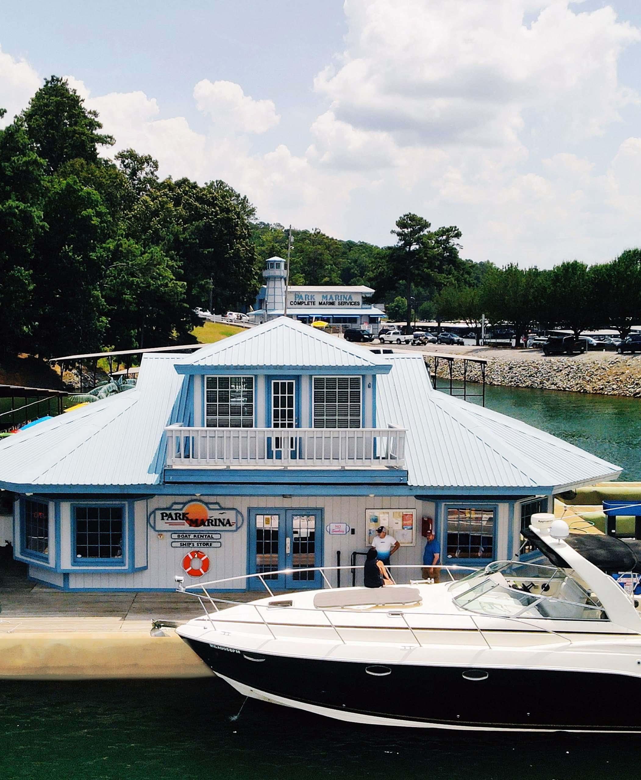 park marina tab3 scaled 1