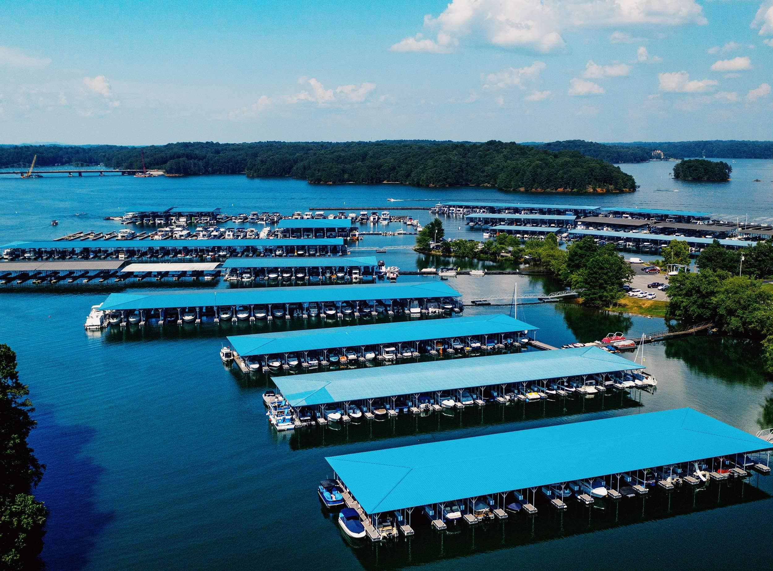 port royale 13