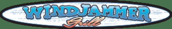 restaurant item logo 04