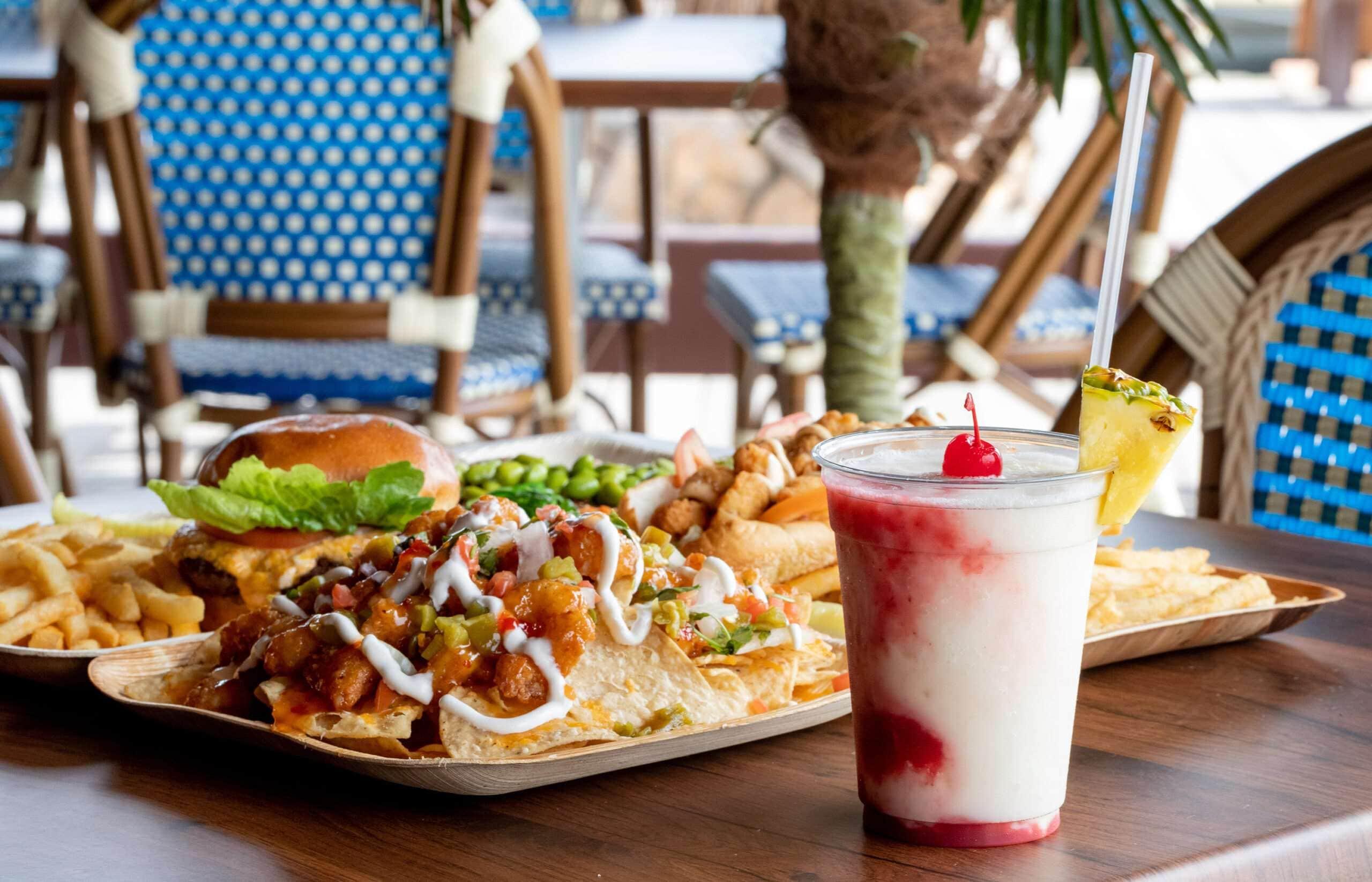 restaurant top slider 01 1