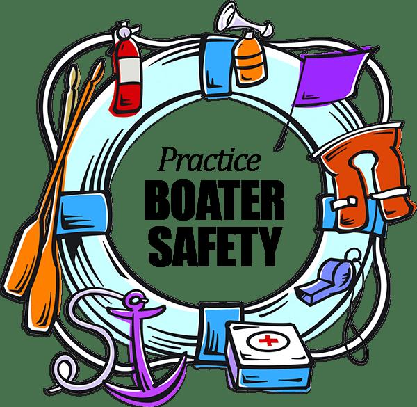 boatersafety