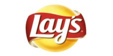Lays_PRIMARY_logo