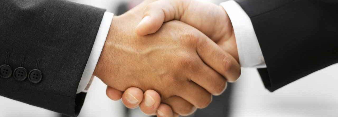 cropped-handshake
