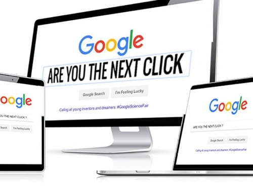 How to Get Your Website on Google First Page