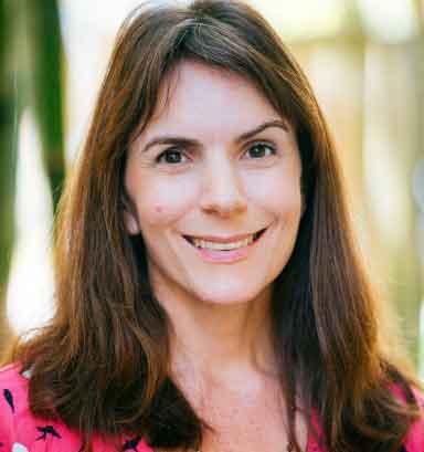 Jessica Blanchard