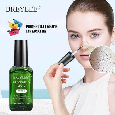 BREYLE 6