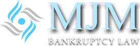 Mark J. Markus Bankruptcy Law Logo