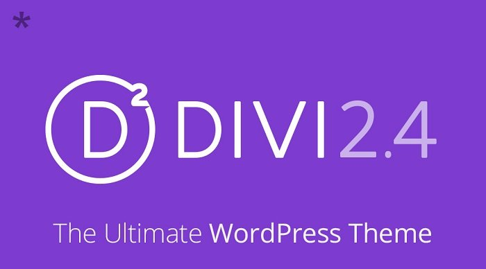 Divi 2.4 review