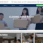 Title-Service-Web-Design