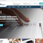 Warehouse-Web-Design