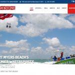 Watersports-Web-Design