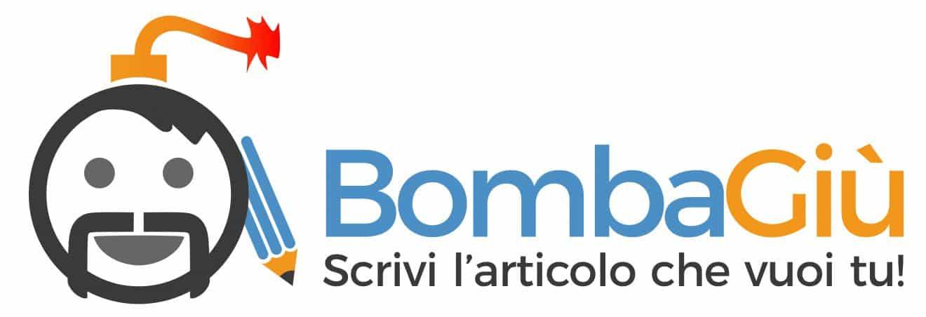 BombaGiù