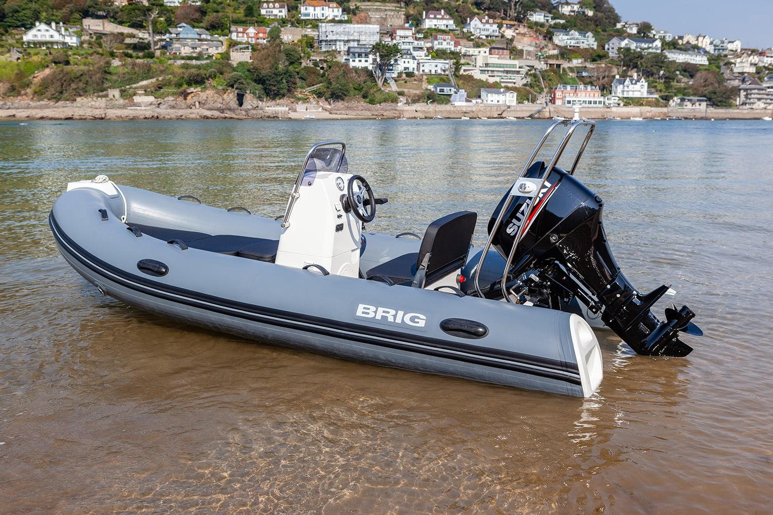 BRIG-Falcon-Rider-420HL-1539-x-1026-2