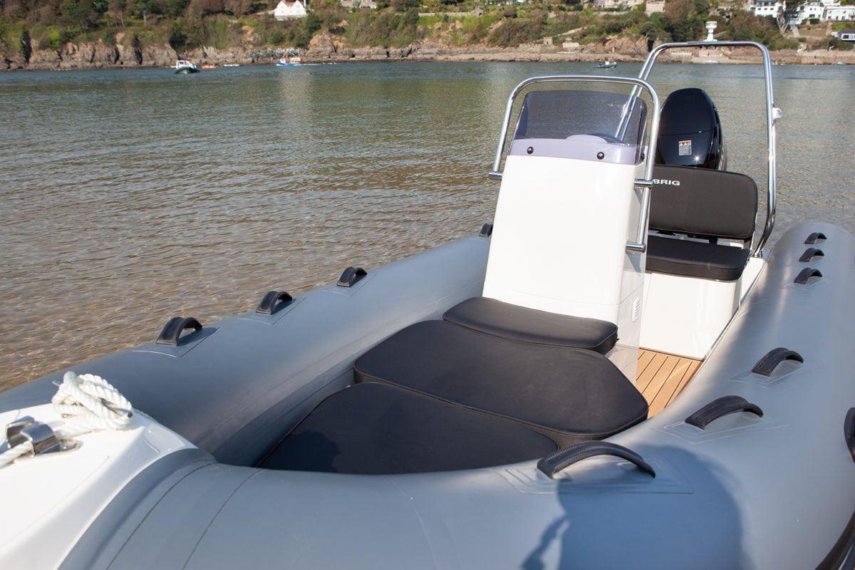 BRIG-Falcon-Rider-420HL-1539-x-1026-4