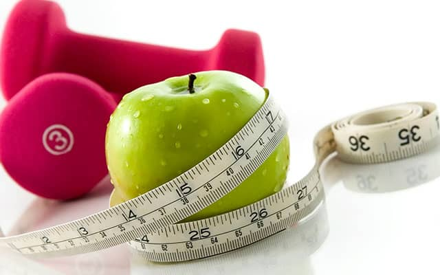 brisbane hypnosis clinic - weight loss