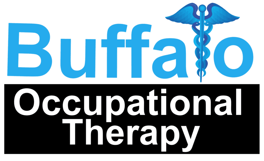 Buffalo Occupational Therapy