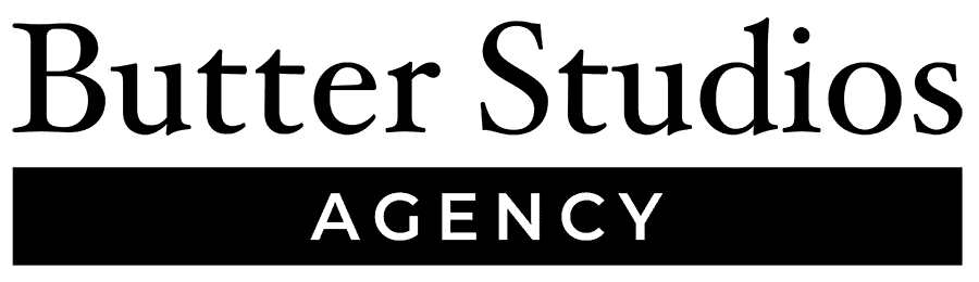 https://www.butterstudiosagency.ca/wp-content/uploads/2019/01/Butter-Agency-Blk-Blk-Logo-Web-900.png