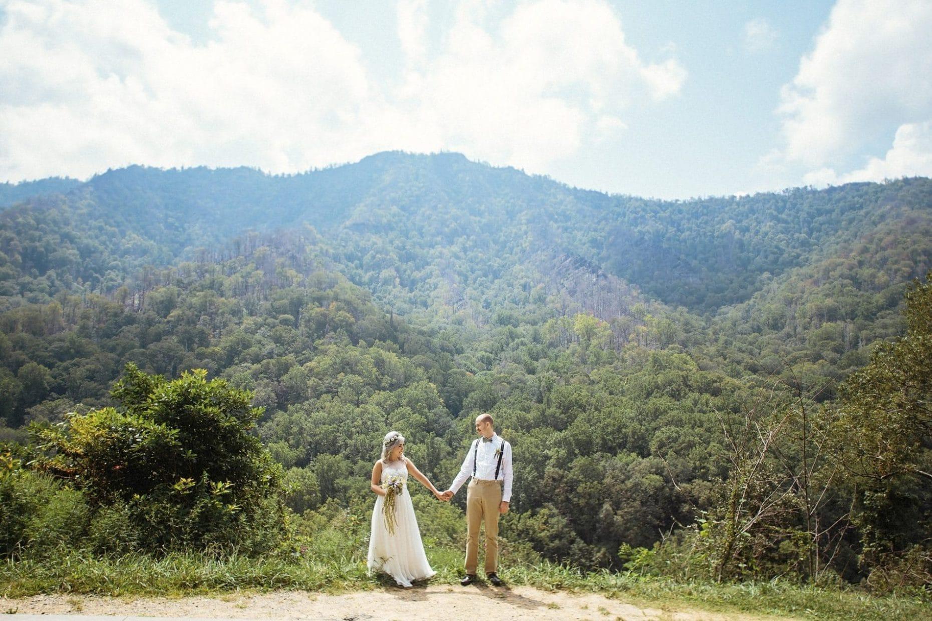 lexington elopement photographers