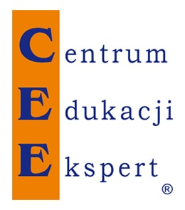 Centrum Edukacji Ekspert