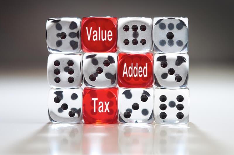 Korzystny wyrok TSUE wsprawie podatku VAT: C-214/ 18 Budimex
