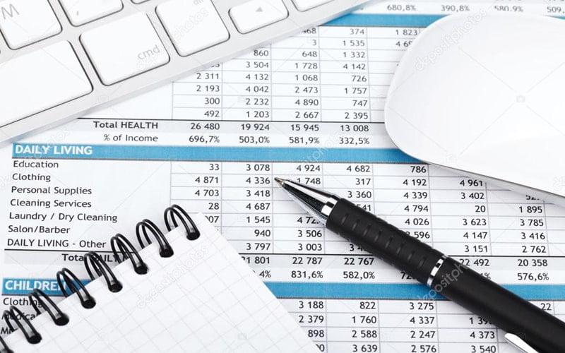 Szkolenia podatkowe - Centrum Edukacji Ekspert