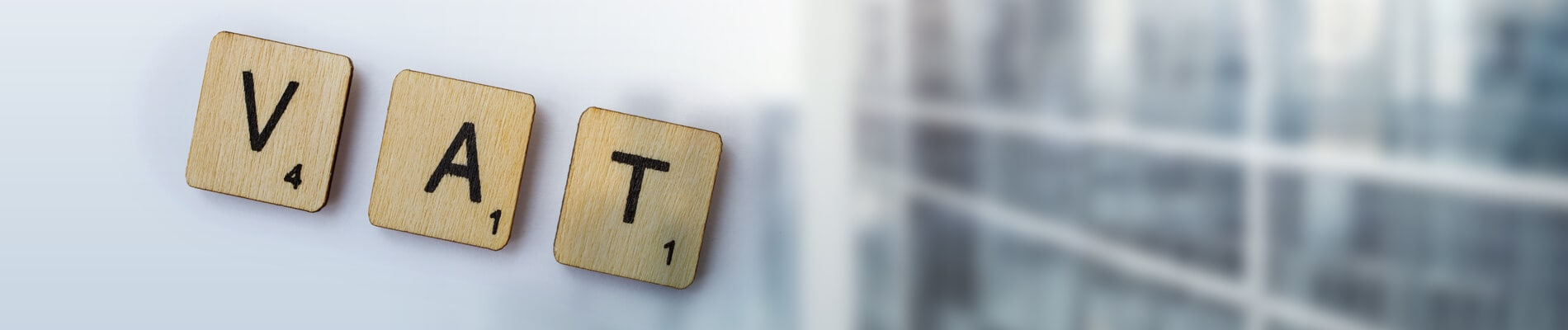 Zmiany w podatku VAT w 2019 i 2020 r.