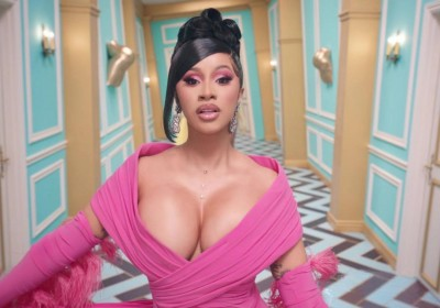 Facts you didn't know about Cardi B's plastic surgery