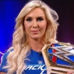 All you need to know about Charlotte Flair plastic surgery