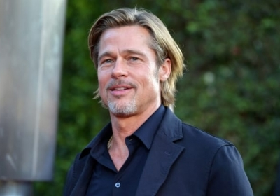 brad-pitt-attends-the-premiere-of-20th-century-foxs