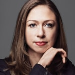 Do you think Chelsea Clinton has had plastic surgery? Here is what you need to know