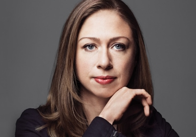 chelsea-clinton-power-of-women-2017