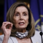 Details about Nancy Pelosi's plastic surgery you didn't know