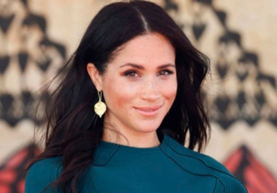 Did Meghan Markle have a plastic surgery?
