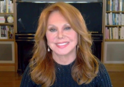 Do you think Marlo Thomas has had a platic surgery?
