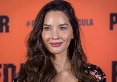 Olivia-Munn-Speaks-Out-Predator-Movie-Controversy