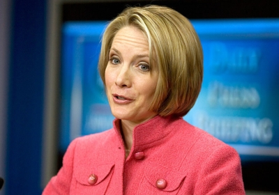 Do you think Dana Perino has had plastic surgery?