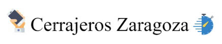 Cerrajeros Zaragoza CBZ
