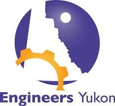 Engineers Yukon logo